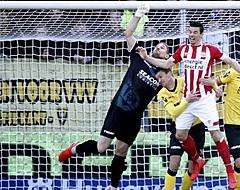 """VVV-uitblinker: """"Hoop dat PSV gaat winnen van Ajax"""""""