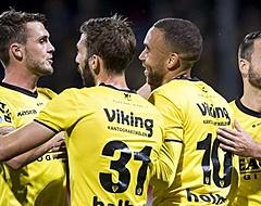 VVV-Venlo walst voor eigen publiek over NAC Breda heen