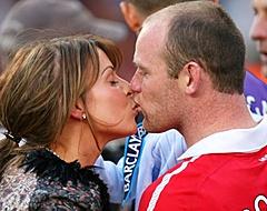 """Rooney over Ajax-finale: """"Dat zijn vernederende momenten"""""""