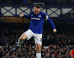 Everton lijkt ruimte te maken in selectie voor komst Ziyech