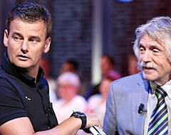 "VI-analisten hekelen 'obsessief' Utrecht: ""Kappen!"""