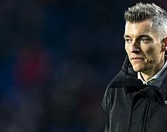 'We hebben niets aan spelers die niet in een stunt tegen PSV geloven'