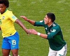 Álvarez kreeg advies uit PSV-hoek: 'Guti en Guardado gesproken'