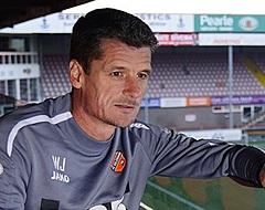 'FC Volendam begint seizoen met persoonlijk drama'
