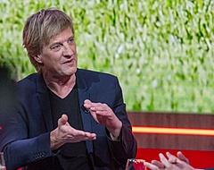 Wim Kieft: 'Mooi, laat dan maar zien, Ajax'