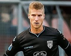 """""""FC Twente of een ver buitenlands avontuur zou mooi zijn"""""""