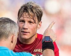 'Weghorst en Huntelaar halen veel te weinig rendement'