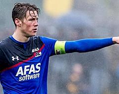 "Weghorst: ""Laat iedereen maar lekker over PSV en Ajax praten"""