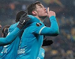 """Spurs-fans gaan los over Weghorst-transfer: """"Discount Van Basten"""""""