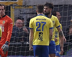 """Fans voorspellen massaal Eredivisie-transfer: """"Wat een keeper!"""""""