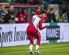 FC Utrecht rekent vrij simpel af met stuntploeg Excelsior
