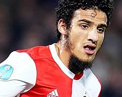 'Ayoub legt salariseisen op tafel en wijst tweede club af'