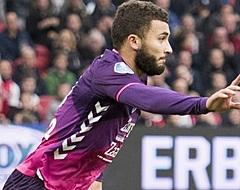 Fans weten wel welke Eredivisie-topclub Labyad gaat halen
