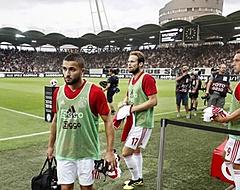 """Probleem voor Ajax? """"Dat heeft Neres juist als enige niet"""""""