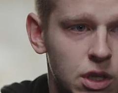 🎥 Zinchenko gaat trouwen met de interviewster die hij ooit kuste op tv