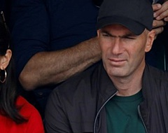 <strong>TRANSFERUURTJE: Megabedrag voor De Ligt, Zidane stelt forse eisen</strong>