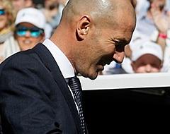 'Real Madrid trekt de transfermarkt op met schatkist'