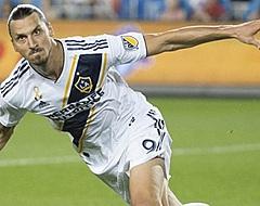'Amerikaanse MLS lijkt nieuwe sterspeler te mogen verwelkomen'