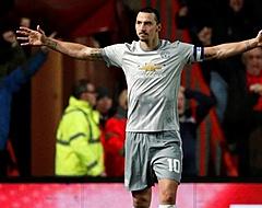 'Zlatan wordt een groot zakenman en miljardair'
