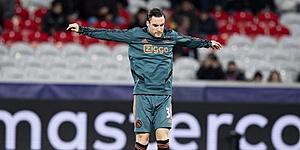 Foto: LEESTIP: 5 Eredivisie-spelers die wintertransfer kunnen maken