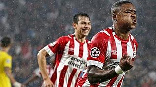 dabe5a0e498 PSV verlengt met 'kruising tussen Guardiola en Van Bommel'