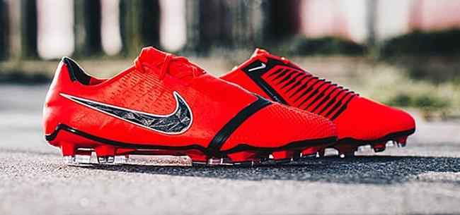 De 10 hardste voetbalschoenen van dit moment: loop erbij als