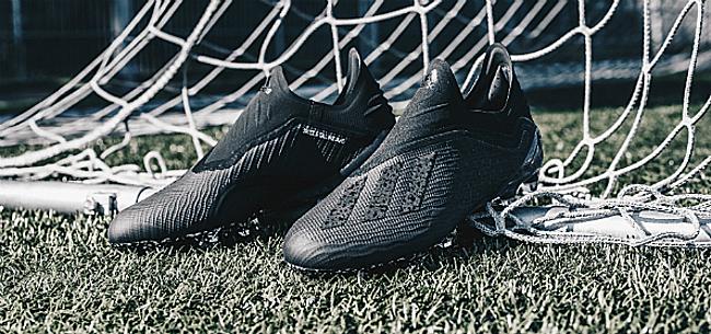 adidas van hanegem voetbalschoenen