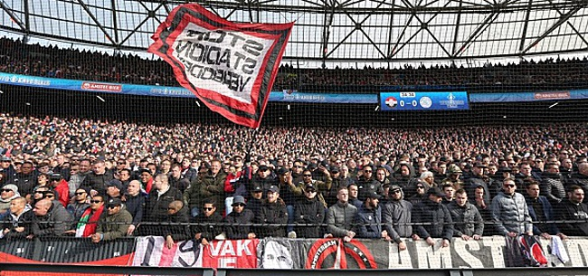 Foto: Champions League-huldiging Ajax nu al in de problemen