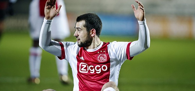 Foto: Boze Younes schakelt team van advocaten in