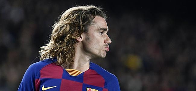 Foto: Barcelona wint dankzij wereldgoals ruim van Villarreal
