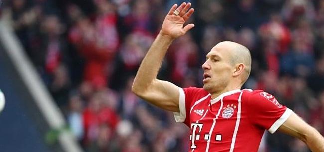 Foto: Sky betreurt Bayern-suprematie: