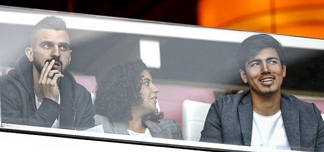 Foto: 'PSV bereikt akkoord over uitgaande transfer: transfersom bekend'