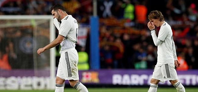 Foto: 'Real Madrid gaat mogelijk voor Nederlandse sensatie'