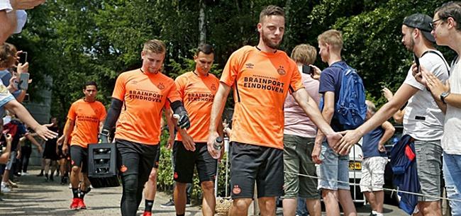 Foto: 'We zijn er trots op hem als aanwinst van FC Utrecht te mogen presenteren'