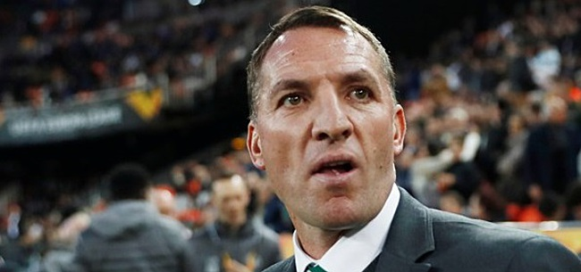 Foto: 'Celtic-coach terug naar Engeland, opvolger staat al gereed'