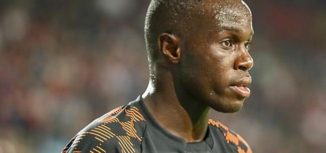 Foto: De 11 namen bij Heracles en PSV: geen Lozano én geen Bruma
