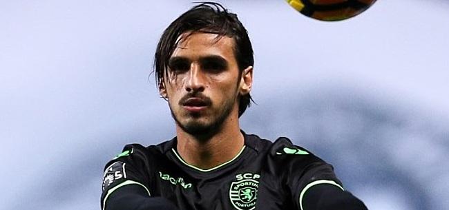 Foto: Waar speelt voormalig Eredivisie-ster Bryan Ruiz volgend seizoen?