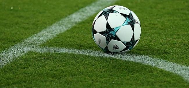 Foto: Werken bij SoccerNews: Medewerkers met een passie voor voetbal gezocht