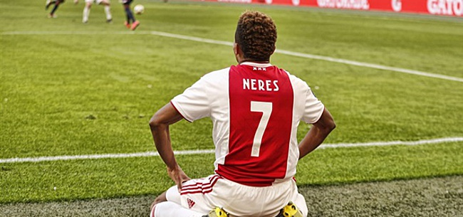 Foto: Advies voor Ajax: