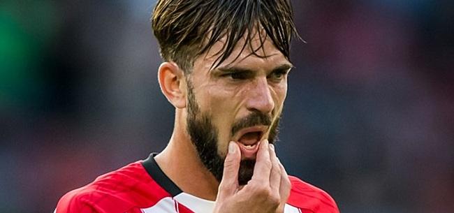 Foto: Officieel: Pröpper zorgt met transfer voor clubrecord