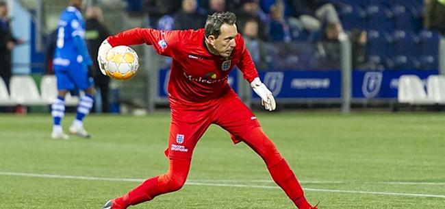 Foto: Boer pisnijdig na Ajax - PEC Zwolle:
