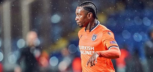 Foto: 'Elia neemt Eredivisie-besluit en sneert naar Feyenoord'