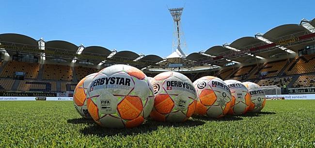 Foto: 'Rabobank helemaal klaar met professionele voetbalclubs'