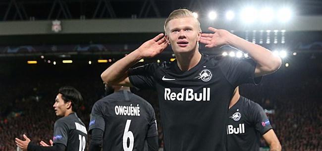 Foto: 'Manchester United slaat grote dubbelslag op transfermarkt'