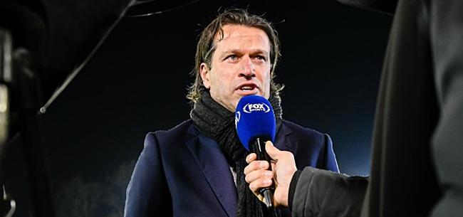 Foto: PSV spreekt heldere doelstelling uit: 'De wonderen zijn de wereld nog niet uit'