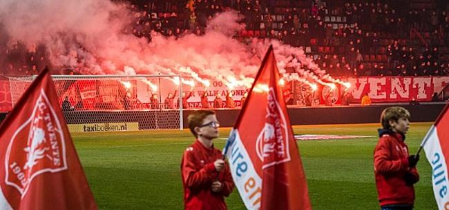 Foto: Man City schrijft FC Twente-flop hoog aan