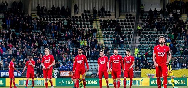 Foto: FC Twente: