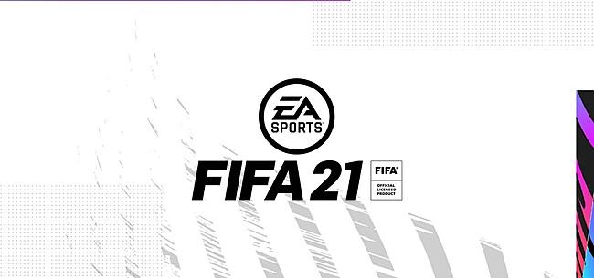 Foto: LEESTIP: Alles wat we nu al over FIFA 21 weten