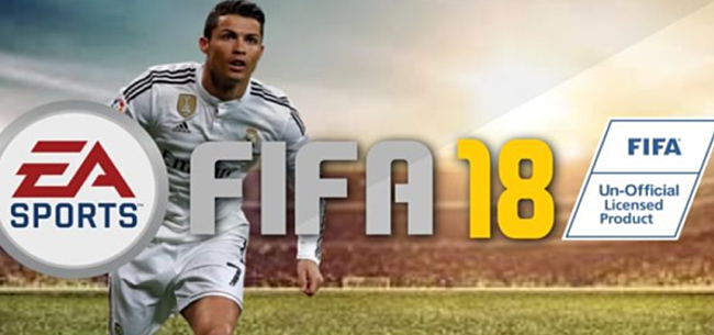 goede spits fifa 17