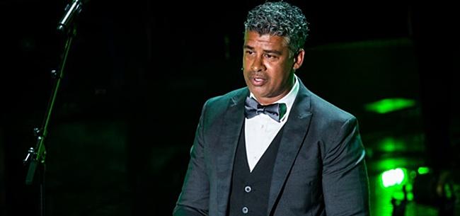 Foto: Droomkandidaat zei 'nee' tegen officiële functie bij Ajax